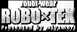 ロボットウエア 富山 株式会社ミヤモリ